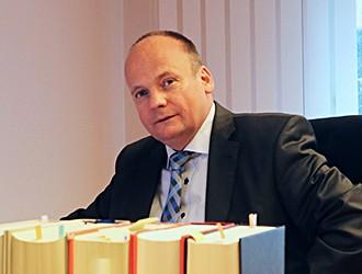 Axel Fröhlich